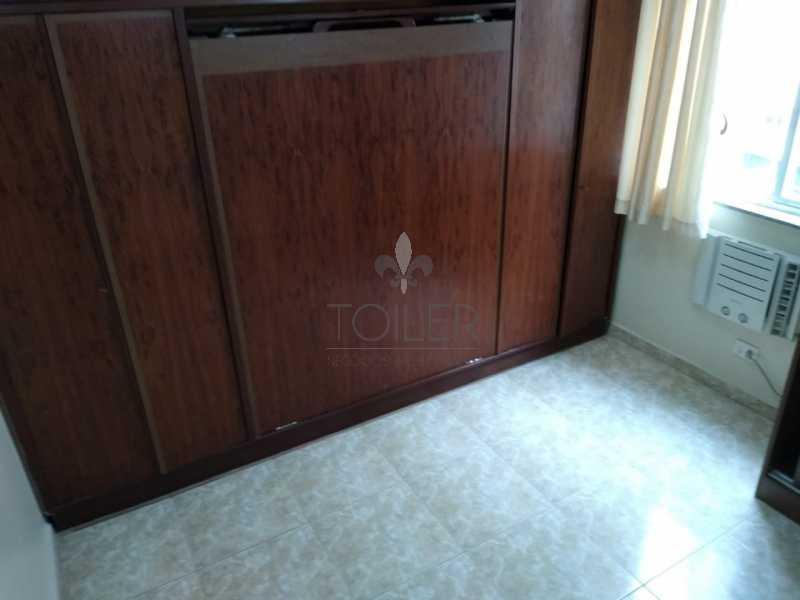 15 - Apartamento Para Alugar - Copacabana - Rio de Janeiro - RJ - LCO-RB1005 - 15