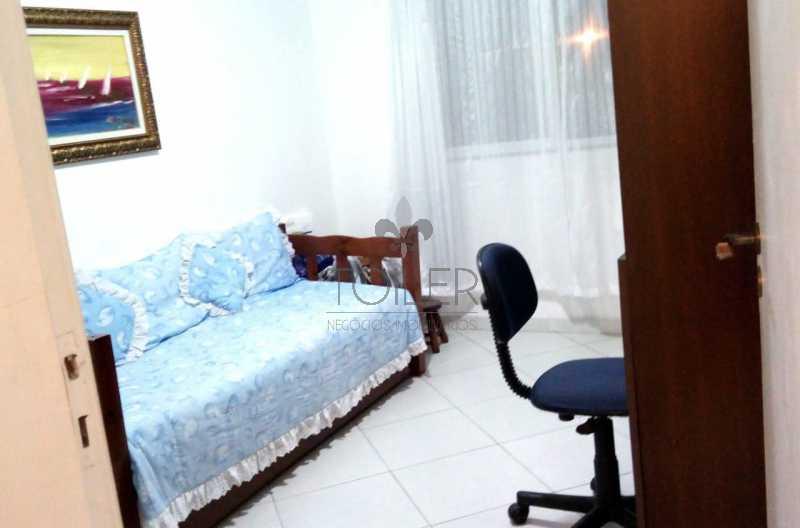 07 2 - Casa em Condomínio à venda Estrada Curumau,Taquara, Rio de Janeiro - R$ 560.000 - TA-EC4001 - 8