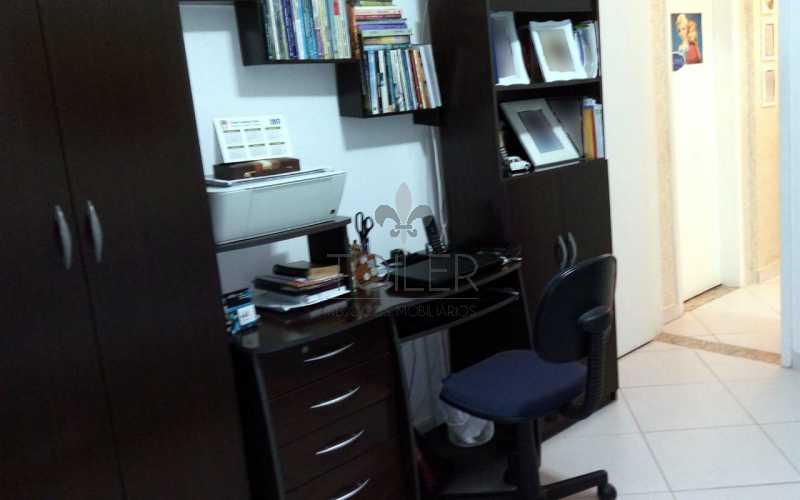 08 - Casa em Condomínio à venda Estrada Curumau,Taquara, Rio de Janeiro - R$ 560.000 - TA-EC4001 - 9