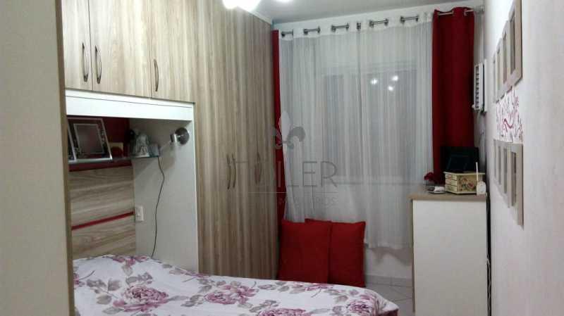 12 - Casa em Condomínio à venda Estrada Curumau,Taquara, Rio de Janeiro - R$ 560.000 - TA-EC4001 - 13