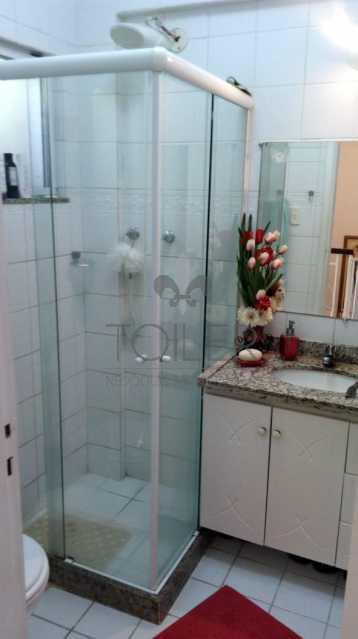 13 - Casa em Condomínio à venda Estrada Curumau,Taquara, Rio de Janeiro - R$ 560.000 - TA-EC4001 - 14