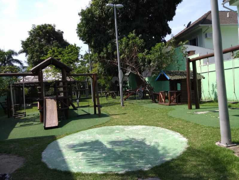 19 - Casa em Condomínio à venda Estrada Curumau,Taquara, Rio de Janeiro - R$ 560.000 - TA-EC4001 - 20
