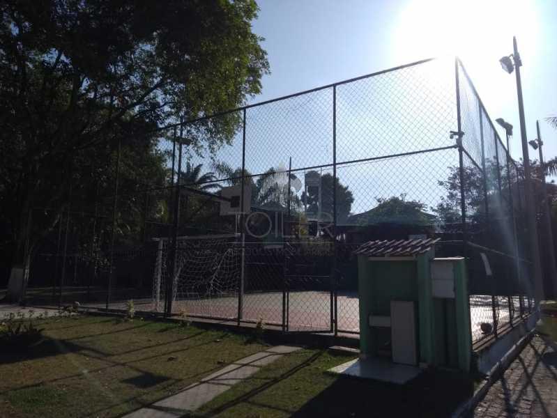 20 - Casa em Condomínio à venda Estrada Curumau,Taquara, Rio de Janeiro - R$ 560.000 - TA-EC4001 - 21