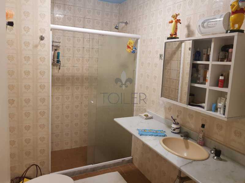 15 - Apartamento À Venda - Botafogo - Rio de Janeiro - RJ - BO-GP2003 - 16