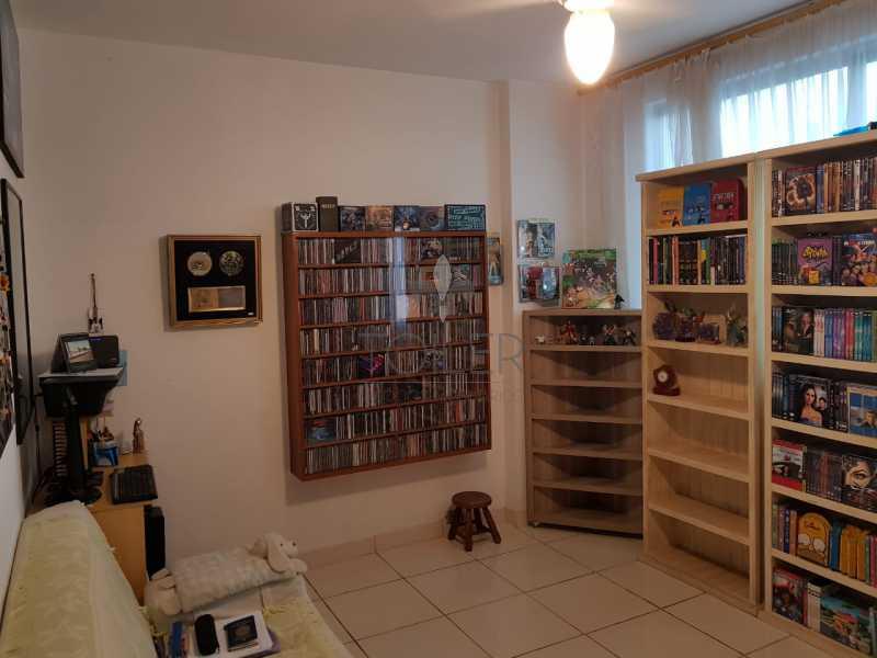 16 - Apartamento À Venda - Botafogo - Rio de Janeiro - RJ - BO-GP2003 - 17