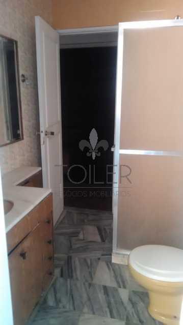 05 - Apartamento à venda Rua Joaquim Nabuco,Ipanema, Rio de Janeiro - R$ 2.500.000 - IP-JN4007 - 6