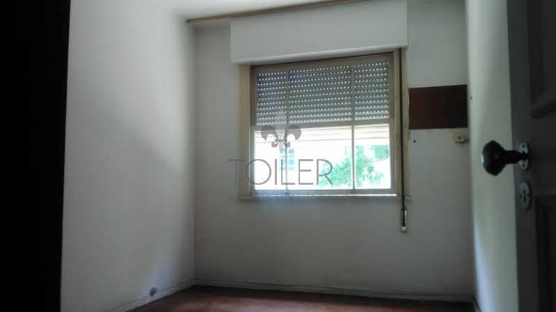 08 - Apartamento à venda Rua Joaquim Nabuco,Ipanema, Rio de Janeiro - R$ 2.500.000 - IP-JN4007 - 9