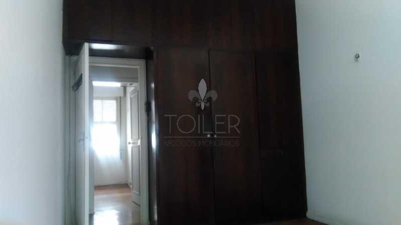 09 - Apartamento à venda Rua Joaquim Nabuco,Ipanema, Rio de Janeiro - R$ 2.500.000 - IP-JN4007 - 10