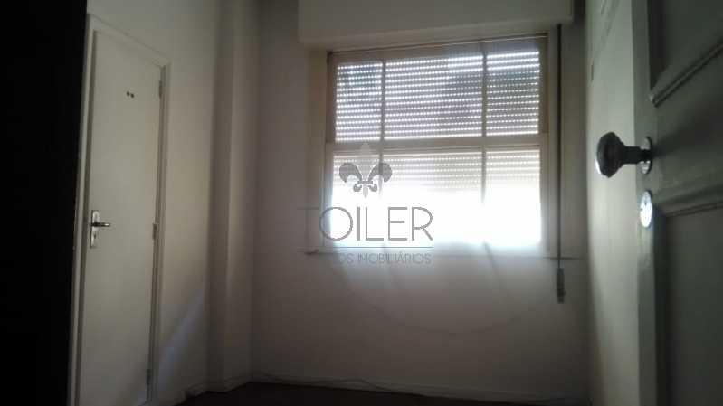 10 - Apartamento à venda Rua Joaquim Nabuco,Ipanema, Rio de Janeiro - R$ 2.500.000 - IP-JN4007 - 11