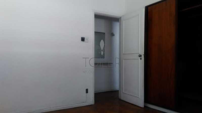 11 - Apartamento à venda Rua Joaquim Nabuco,Ipanema, Rio de Janeiro - R$ 2.500.000 - IP-JN4007 - 12