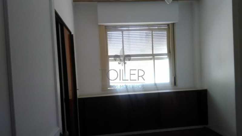 12 - Apartamento à venda Rua Joaquim Nabuco,Ipanema, Rio de Janeiro - R$ 2.500.000 - IP-JN4007 - 13