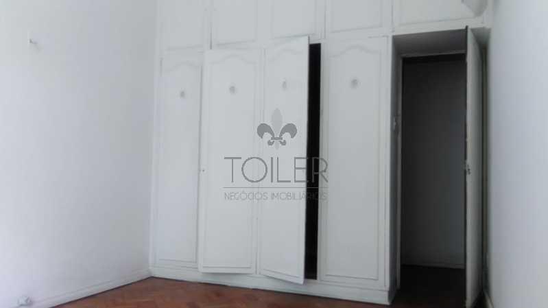 13 - Apartamento à venda Rua Joaquim Nabuco,Ipanema, Rio de Janeiro - R$ 2.500.000 - IP-JN4007 - 14