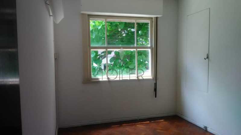 14 - Apartamento à venda Rua Joaquim Nabuco,Ipanema, Rio de Janeiro - R$ 2.500.000 - IP-JN4007 - 15