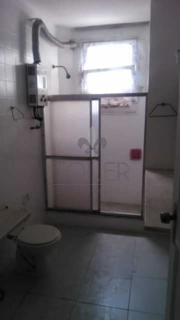 15 - Apartamento à venda Rua Joaquim Nabuco,Ipanema, Rio de Janeiro - R$ 2.500.000 - IP-JN4007 - 16
