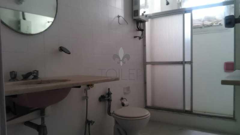 16 - Apartamento à venda Rua Joaquim Nabuco,Ipanema, Rio de Janeiro - R$ 2.500.000 - IP-JN4007 - 17