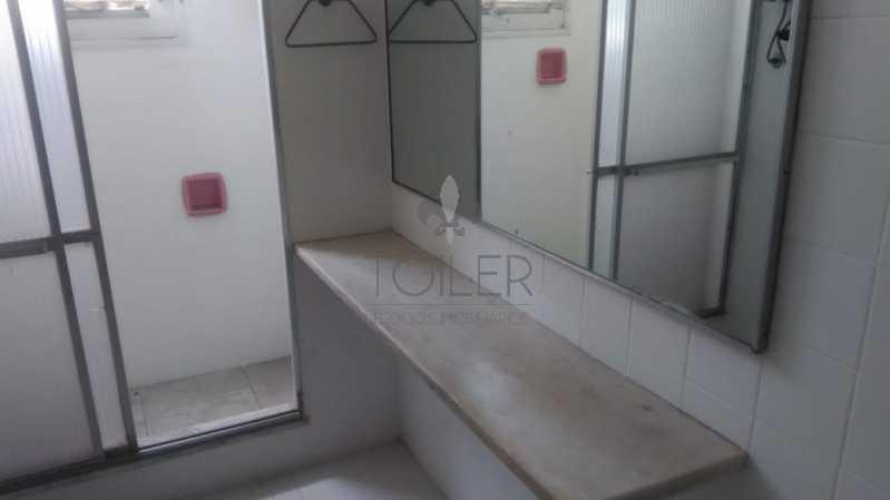 17 - Apartamento à venda Rua Joaquim Nabuco,Ipanema, Rio de Janeiro - R$ 2.500.000 - IP-JN4007 - 18
