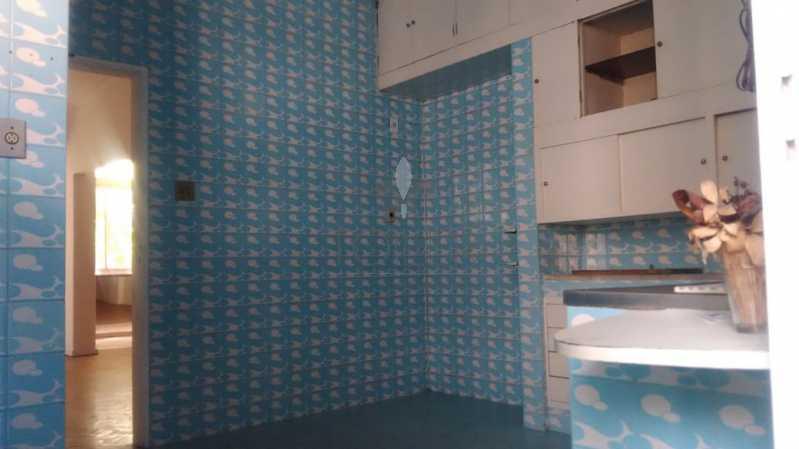 18 - Apartamento à venda Rua Joaquim Nabuco,Ipanema, Rio de Janeiro - R$ 2.500.000 - IP-JN4007 - 19