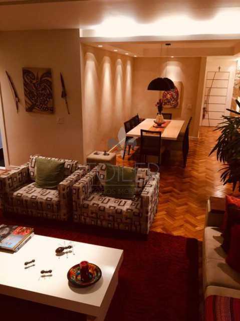 04 - Apartamento à venda Rua Antônio Basílio,Tijuca, Rio de Janeiro - R$ 1.200.000 - TJ-AB3002 - 5