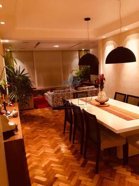 06 - Apartamento à venda Rua Antônio Basílio,Tijuca, Rio de Janeiro - R$ 1.200.000 - TJ-AB3002 - 7
