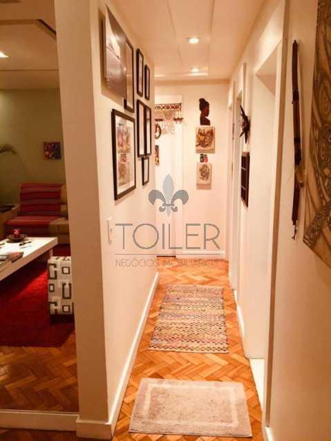 07 - Apartamento à venda Rua Antônio Basílio,Tijuca, Rio de Janeiro - R$ 1.200.000 - TJ-AB3002 - 8