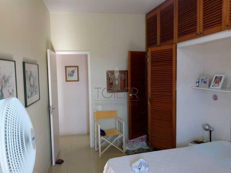 07 - Apartamento Praia de Botafogo,Botafogo,Rio de Janeiro,RJ À Venda,1 Quarto,72m² - BO-PB1007 - 8