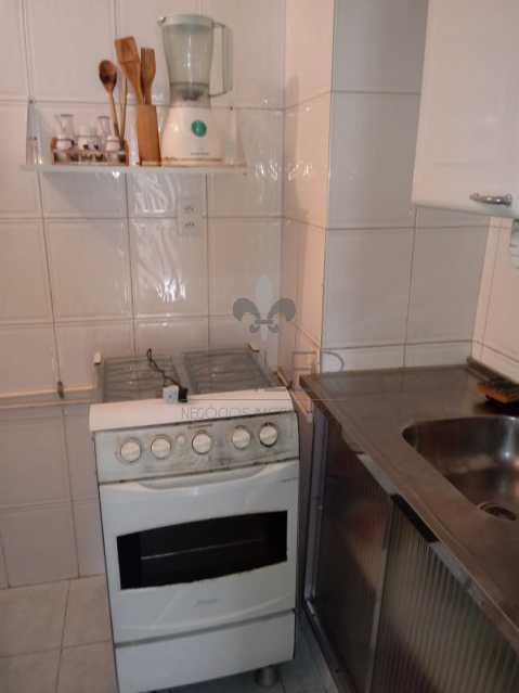 10 - Apartamento Praia de Botafogo,Botafogo,Rio de Janeiro,RJ À Venda,1 Quarto,72m² - BO-PB1007 - 11