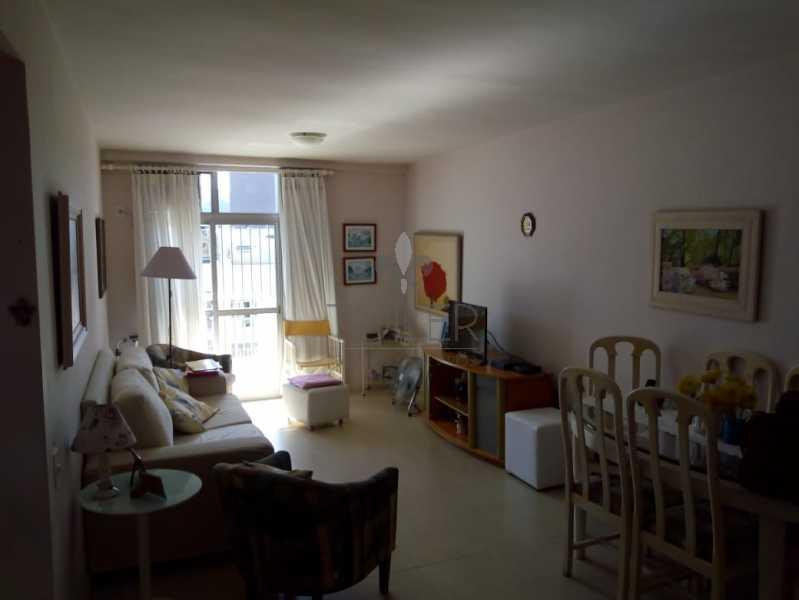 15 - Apartamento Praia de Botafogo,Botafogo,Rio de Janeiro,RJ À Venda,1 Quarto,72m² - BO-PB1007 - 16