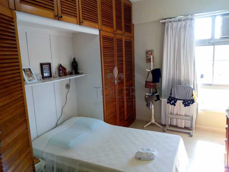 16 - Apartamento Praia de Botafogo,Botafogo,Rio de Janeiro,RJ À Venda,1 Quarto,72m² - BO-PB1007 - 17