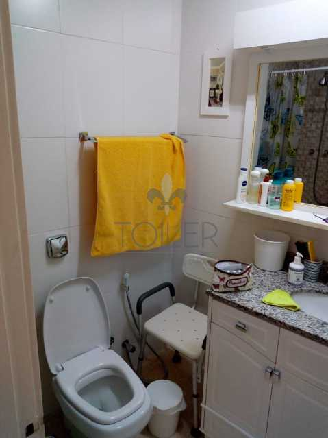 20 - Apartamento Praia de Botafogo,Botafogo,Rio de Janeiro,RJ À Venda,1 Quarto,72m² - BO-PB1007 - 21