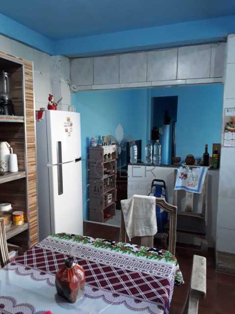 07 - Casa Rua I,Jacareí,Conceição de Jacareí,RJ À Venda,3 Quartos,163m² - CJ-RI3001 - 8