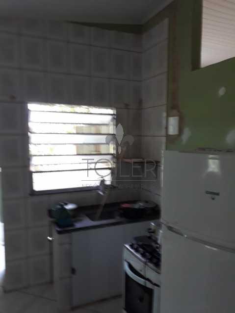 14 - Casa Rua I,Jacareí,Conceição de Jacareí,RJ À Venda,3 Quartos,163m² - CJ-RI3001 - 15