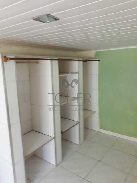 15 - Casa Rua I,Jacareí,Conceição de Jacareí,RJ À Venda,3 Quartos,163m² - CJ-RI3001 - 16