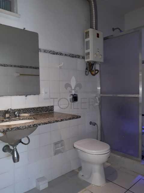 09 - Apartamento Rua João Afonso,Humaitá,Rio de Janeiro,RJ Para Venda e Aluguel,2 Quartos,75m² - LHU-JA2001 - 10