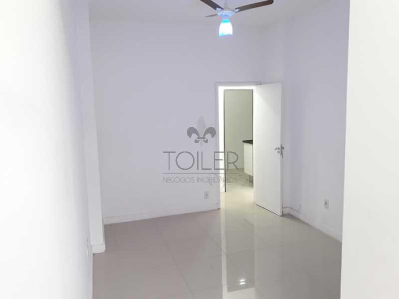 10 - Apartamento Rua São Salvador,Flamengo,Rio de Janeiro,RJ À Venda,2 Quartos,80m² - LA-SS2001 - 11