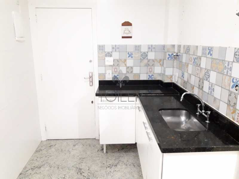11 - Apartamento Rua São Salvador,Flamengo,Rio de Janeiro,RJ À Venda,2 Quartos,80m² - LA-SS2001 - 12