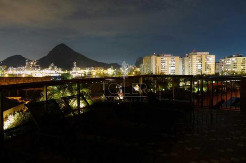 15 - Apartamento Rua Adalberto Ferreira,Leblon, Rio de Janeiro, RJ À Venda, 2 Quartos, 100m² - LB-AF2002 - 16