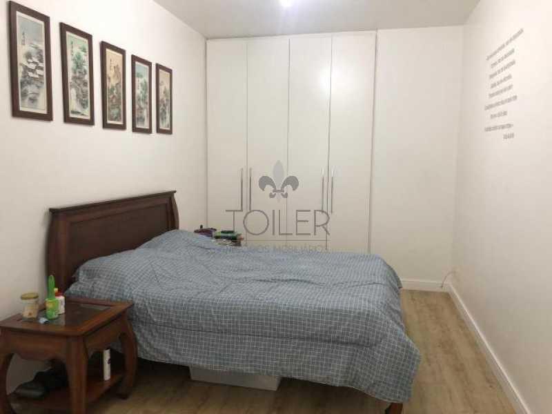 03 - Cobertura à venda Rua Paissandu,Flamengo, Rio de Janeiro - R$ 1.300.000 - FL-RP3001 - 4