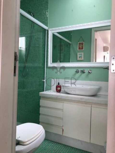17 - Cobertura à venda Rua Paissandu,Flamengo, Rio de Janeiro - R$ 1.300.000 - FL-RP3001 - 18