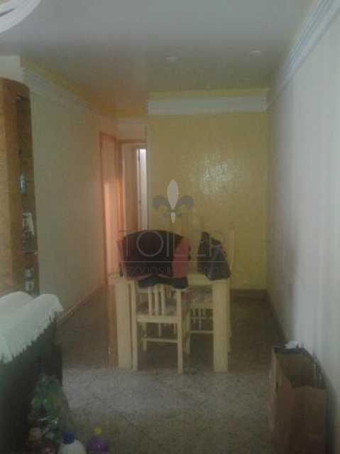 02 - Apartamento Rua Principado de Mônaco,Botafogo,Rio de Janeiro,RJ À Venda,2 Quartos,100m² - BO-PM2001 - 3