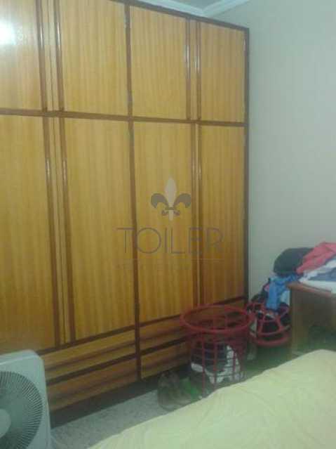 05 - Apartamento À Venda - Botafogo - Rio de Janeiro - RJ - BO-PM2001 - 6