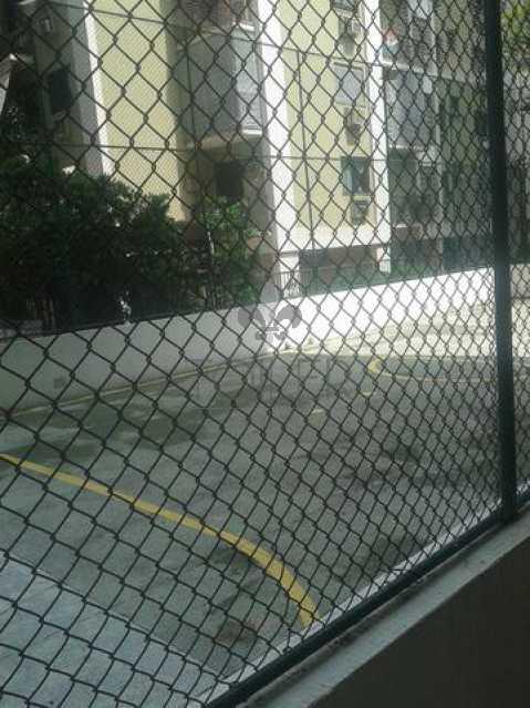 12 - Apartamento Rua Principado de Mônaco,Botafogo,Rio de Janeiro,RJ À Venda,2 Quartos,100m² - BO-PM2001 - 13