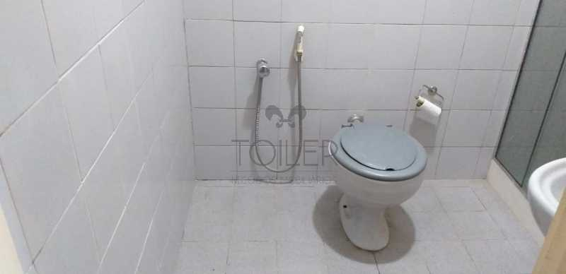 06 - Sala Comercial 40m² à venda Avenida Nossa Senhora de Copacabana,Copacabana, Rio de Janeiro - R$ 300.000 - CO-NSC024 - 7