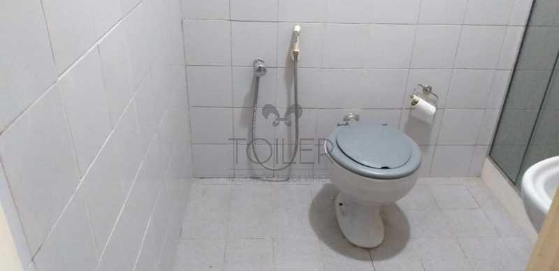 13 - Sala Comercial 40m² à venda Avenida Nossa Senhora de Copacabana,Copacabana, Rio de Janeiro - R$ 300.000 - CO-NSC024 - 14