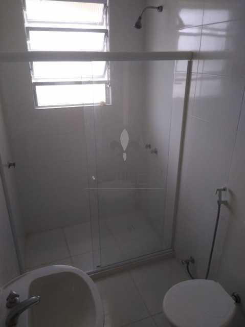 07 - Apartamento Avenida Maracanã,Tijuca,Rio de Janeiro,RJ Para Alugar,2 Quartos,70m² - LTJ-AV2001 - 8