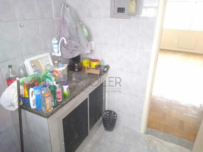 08 - Apartamento Avenida Maracanã,Tijuca,Rio de Janeiro,RJ Para Alugar,2 Quartos,70m² - LTJ-AV2001 - 9