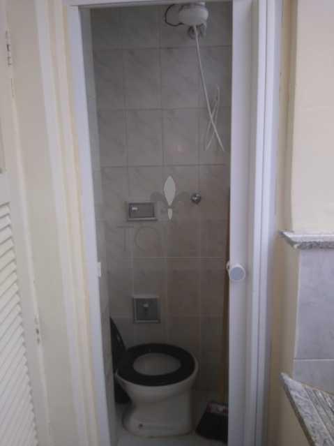 12 - Apartamento Avenida Maracanã,Tijuca,Rio de Janeiro,RJ Para Alugar,2 Quartos,70m² - LTJ-AV2001 - 13