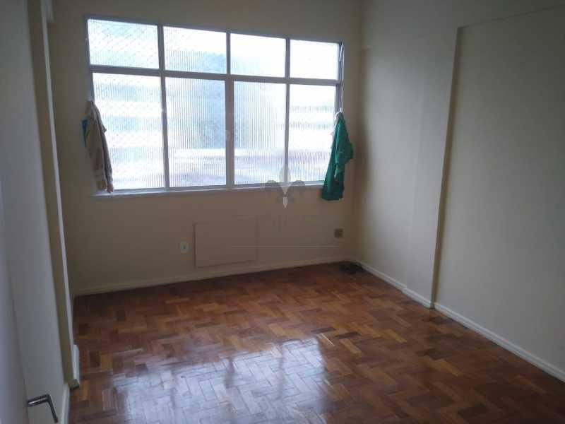 18 - Apartamento Avenida Maracanã,Tijuca,Rio de Janeiro,RJ Para Alugar,2 Quartos,70m² - LTJ-AV2001 - 19