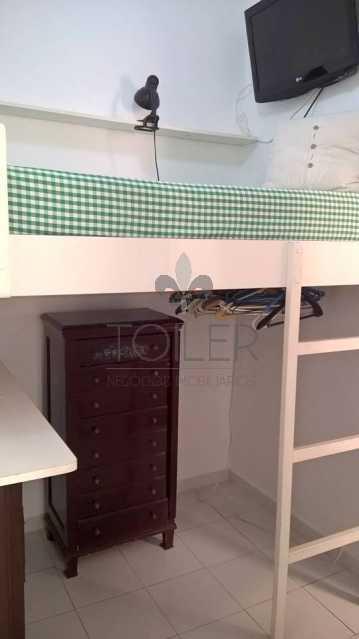 15 - Apartamento Rua São Clemente,Botafogo,Rio de Janeiro,RJ À Venda,3 Quartos,100m² - BO-SC3003 - 16