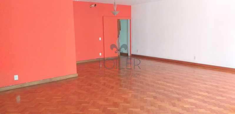 04 - Apartamento Rua Senador Vergueiro,Flamengo,Rio de Janeiro,RJ À Venda,3 Quartos,220m² - FL-SV3003 - 5