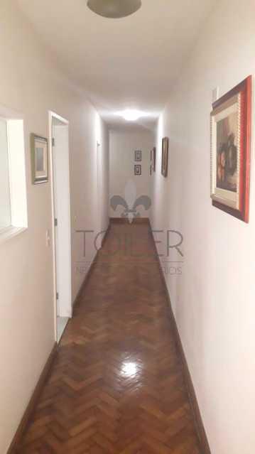 06 - Apartamento Rua Senador Vergueiro,Flamengo,Rio de Janeiro,RJ À Venda,3 Quartos,220m² - FL-SV3003 - 7